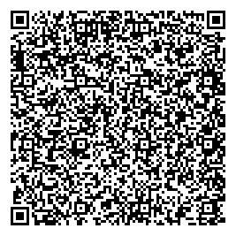 {7F22B572-99CE-4DD4-927D-396A55583DCC}