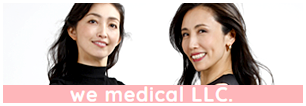 we medical LLC