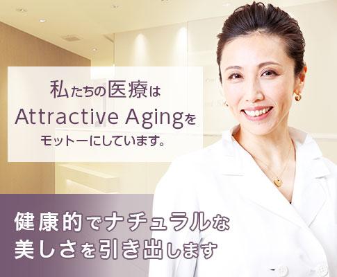渋谷 皮膚 科 ニキビ